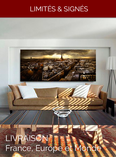 tableau-photo-art-panoramique-limites