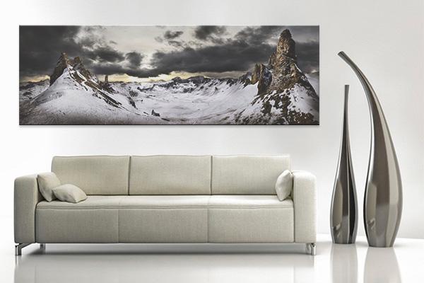 tableau-photo-vue-des-alpes